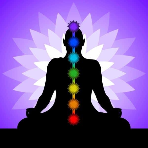 Séance de Yoga / Concentration / Méditation