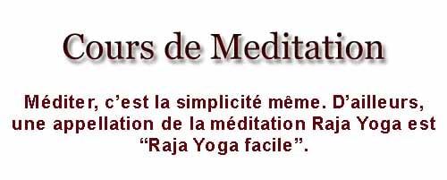 cours-de-meditation