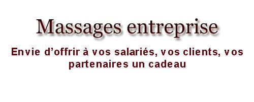 massage-pour-enterprise
