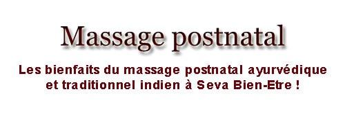 massage-postnatal-fr