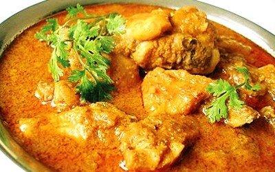 shahi-chicken