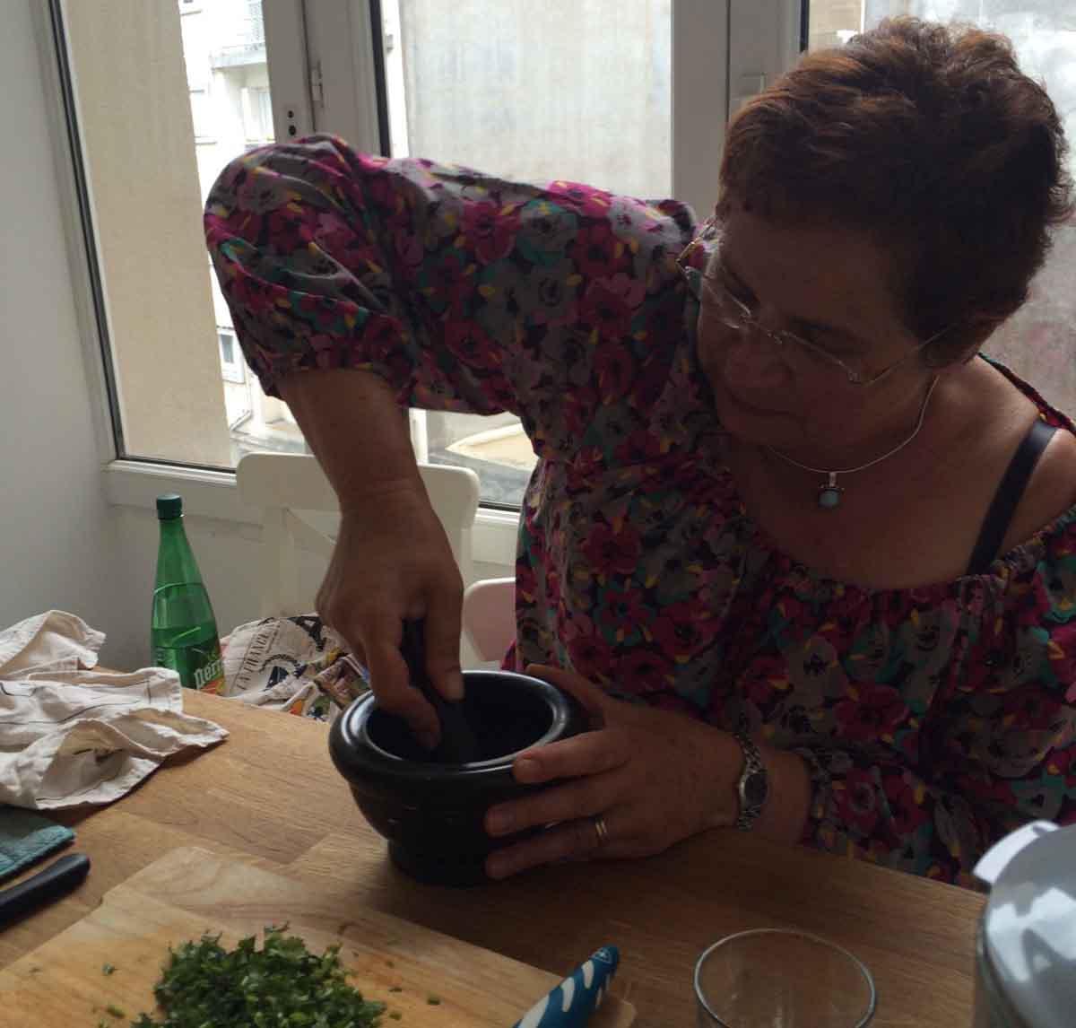 cours-de-cuisine-inde-1