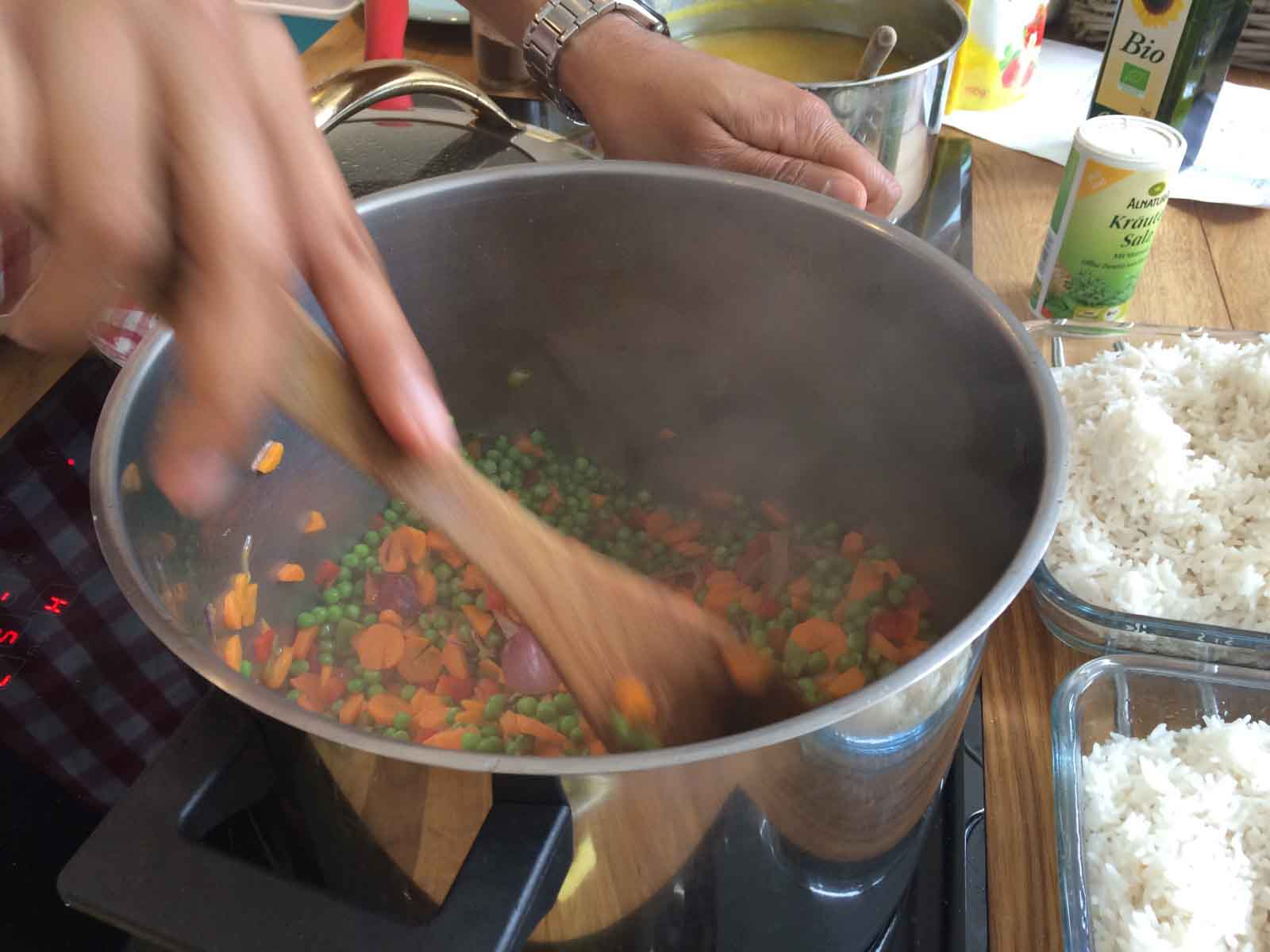 cuisine-indienne-nantes1