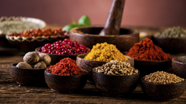 indian-spices_cancer_prevention
