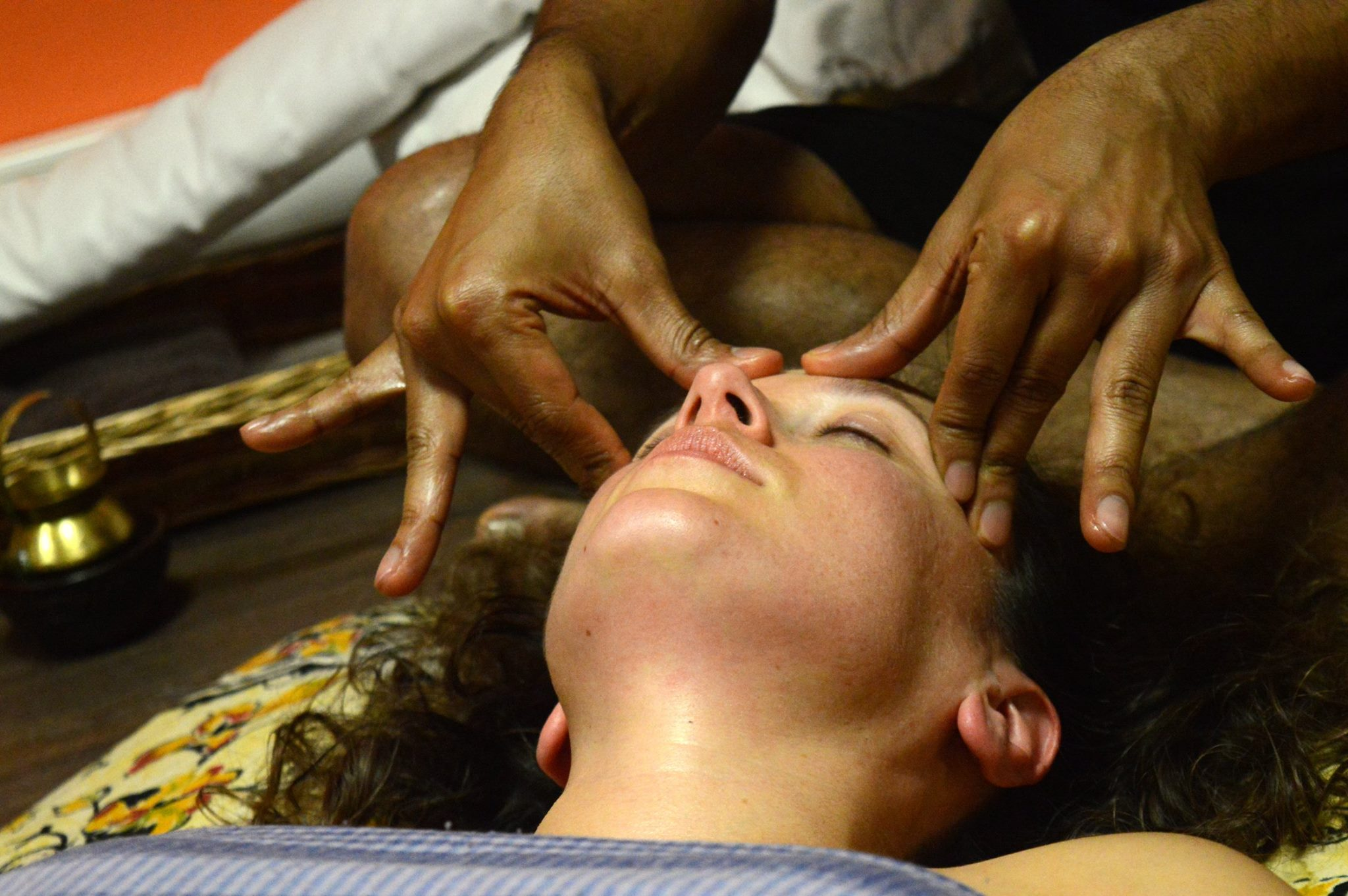 massage-ayurvedique-tete