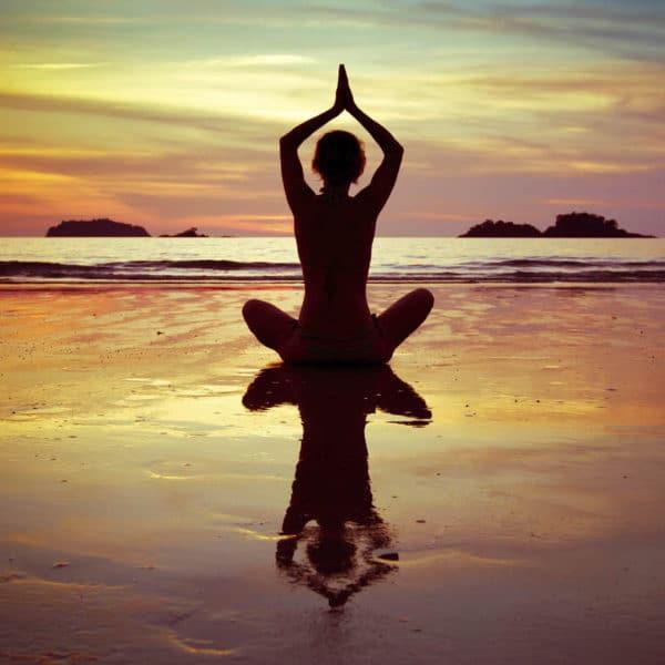Cours de yoga Asthanga personnalisé