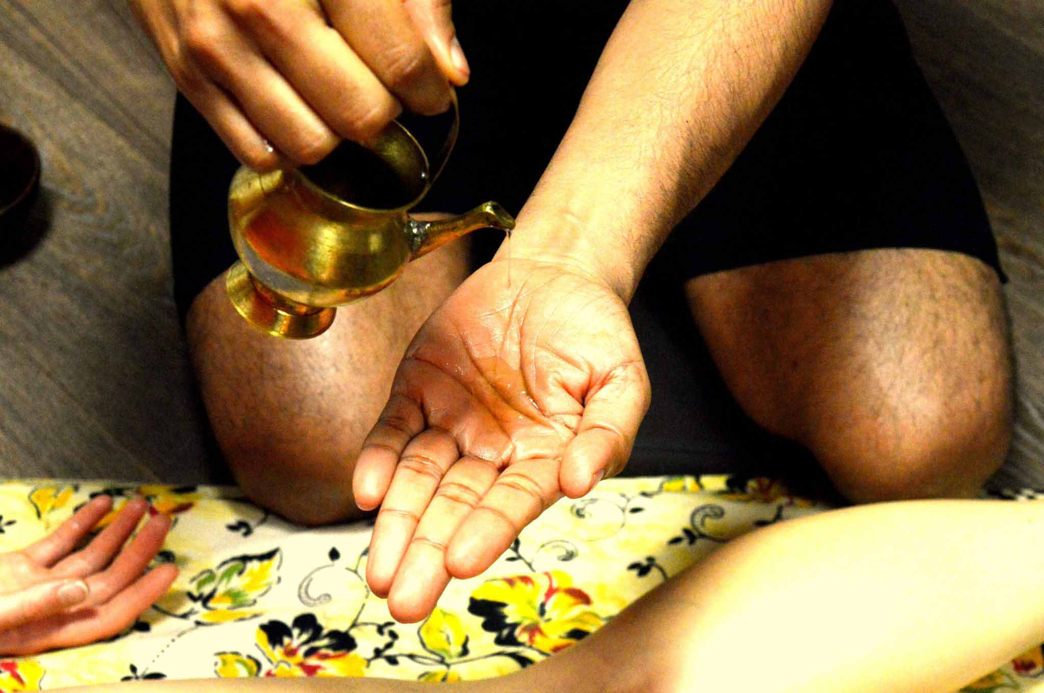 massage-ayurvedique
