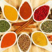 Cours de cuisine ayurvédique et cuisine indienne végétarienne